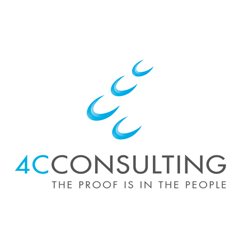 4cconsulting